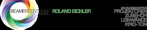 header_logo_v2