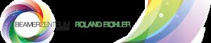 header_logo_v5