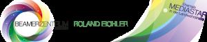 header_logo_v6