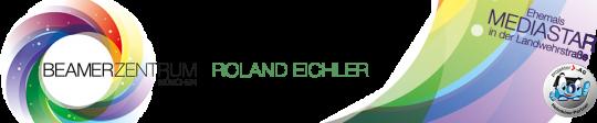 header_logo_v7