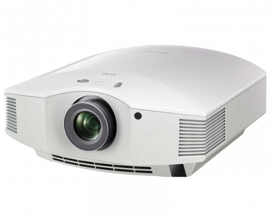 SonyPro_VPL-HW50ES_web_kl_1