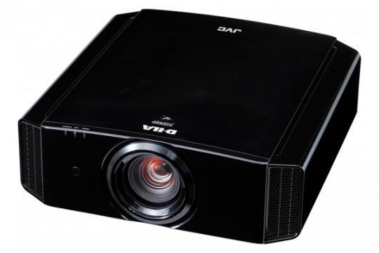 jvc-dla-x900